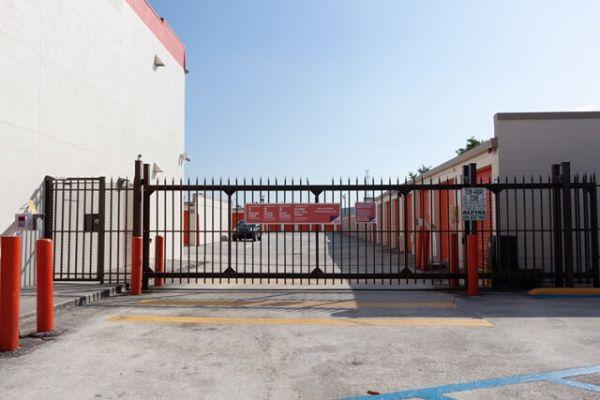 Public Storage - Miami - 10505 Marlin Road 10505 Marlin Rd Miami, FL - Photo 3