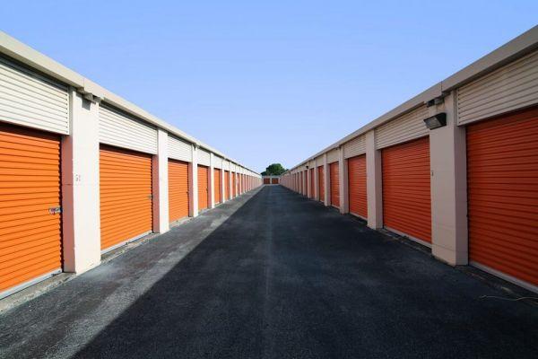 Public Storage - Opa-Locka - 3505 NW 167th Street 3505 NW 167th Street Opa-Locka, FL - Photo 1