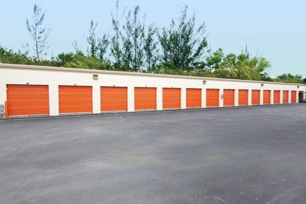 Public Storage - Miami - 12625 SW 137th Ave 12625 SW 137th Ave Miami, FL - Photo 1
