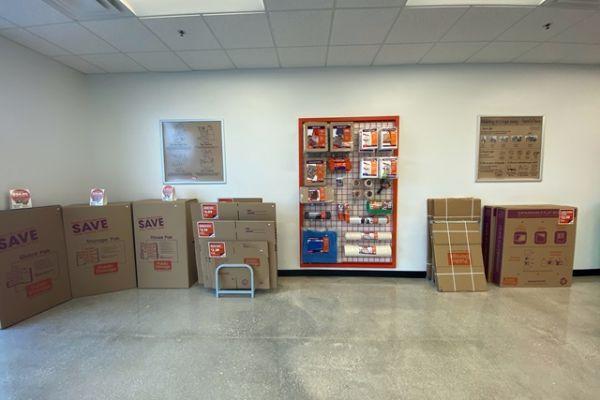 Public Storage - Miami - 12625 SW 137th Ave 12625 SW 137th Ave Miami, FL - Photo 2