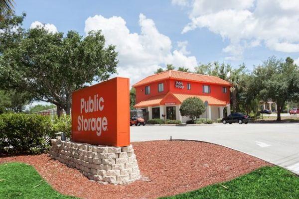 Public Storage - Orlando - 3145 N Alafaya Trail 3145 N Alafaya Trail Orlando, FL - Photo 0