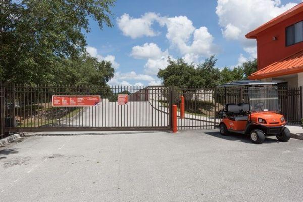 Public Storage - Orlando - 3145 N Alafaya Trail 3145 N Alafaya Trail Orlando, FL - Photo 3