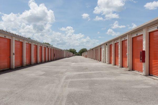 Public Storage - Orlando - 3145 N Alafaya Trail 3145 N Alafaya Trail Orlando, FL - Photo 1