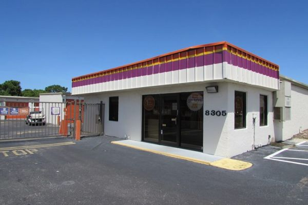 Public Storage - Largo - 8305 Ulmerton Road 8305 Ulmerton Road Largo, FL - Photo 0