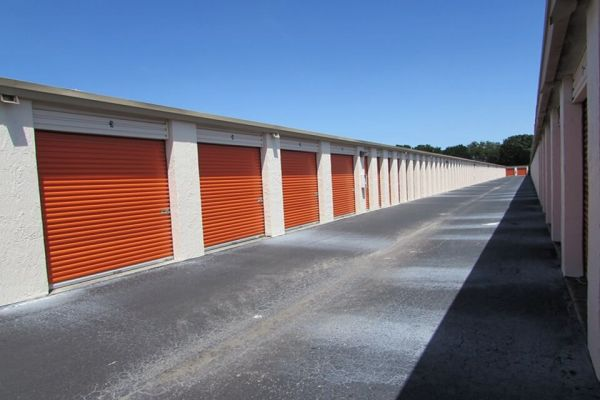 Public Storage - Largo - 8305 Ulmerton Road 8305 Ulmerton Road Largo, FL - Photo 1