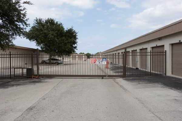 Public Storage - Jupiter - 975 Military Trail 975 Military Trail Jupiter, FL - Photo 3