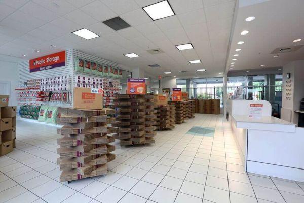 Public Storage - Miami - 7130 SW 40th St 7130 SW 40th St Miami, FL - Photo 2