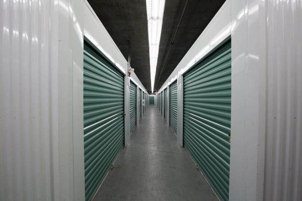 Public Storage - Miami - 7130 SW 40th St 7130 SW 40th St Miami, FL - Photo 1
