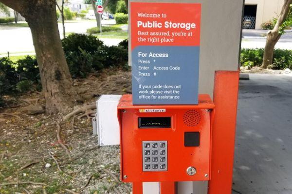 Public Storage - Miami - 7130 SW 40th St 7130 SW 40th St Miami, FL - Photo 4