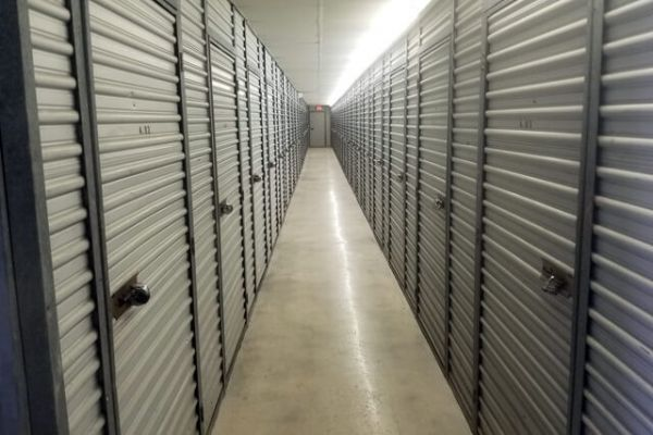 Public Storage - Hialeah - 6800 W 4th Ave 6800 W 4th Ave Hialeah, FL - Photo 1