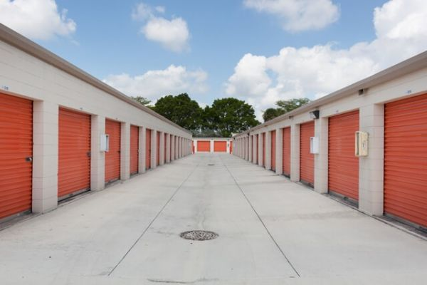 Public Storage - Miami - 14401 SW 119th Ave 14401 SW 119th Ave Miami, FL - Photo 1