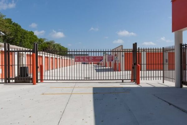 Public Storage - Miami - 14401 SW 119th Ave 14401 SW 119th Ave Miami, FL - Photo 3