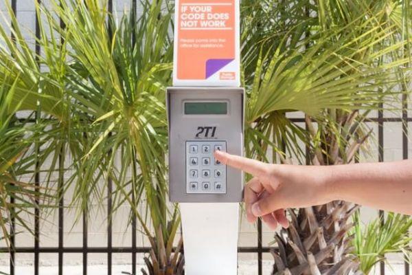 Public Storage - Miami - 14401 SW 119th Ave 14401 SW 119th Ave Miami, FL - Photo 4
