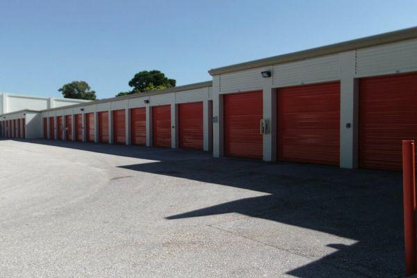 Public Storage - Bradenton - 3009 53rd Ave E 3009 53rd Ave E Bradenton, FL - Photo 1