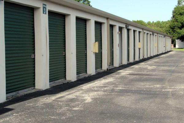 Public Storage - Tampa - 8324 Gunn Hwy 8324 Gunn Hwy Tampa, FL - Photo 1