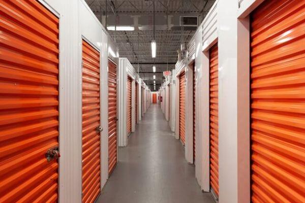 Public Storage - Hiawassee - 3150 N Hiawassee Rd 3150 N Hiawassee Rd Hiawassee, FL - Photo 1