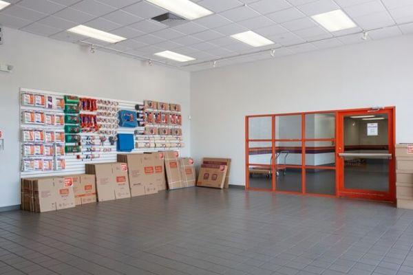 Public Storage - Hiawassee - 3150 N Hiawassee Rd 3150 N Hiawassee Rd Hiawassee, FL - Photo 2