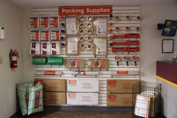 Public Storage - Orlando - 4729 S Orange Blossom Trail 4729 S Orange Blossom Trail Orlando, FL - Photo 2