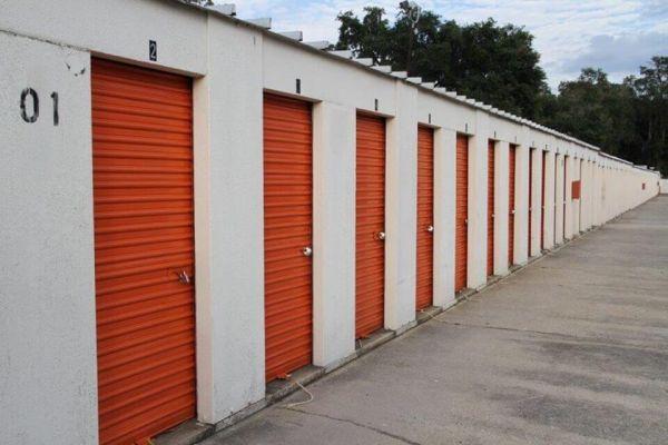 Public Storage - Orlando - 4729 S Orange Blossom Trail 4729 S Orange Blossom Trail Orlando, FL - Photo 1