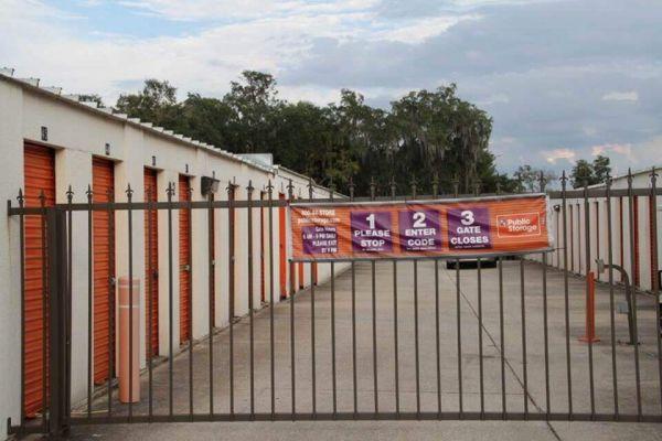 Public Storage - Orlando - 4729 S Orange Blossom Trail 4729 S Orange Blossom Trail Orlando, FL - Photo 3