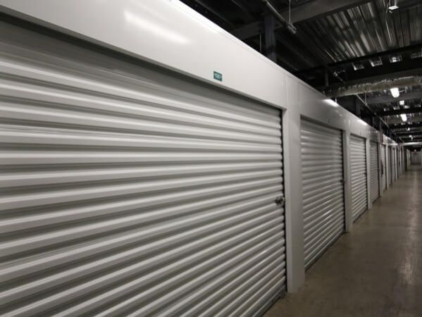 Public Storage - Hialeah - 7850 W 4th Ave 7850 W 4th Ave Hialeah, FL - Photo 1