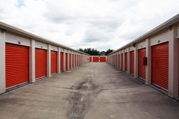 Public Storage - Kissimmee - 2783 N John Young Parkway 2783 N John Young Parkway Kissimmee, FL - Photo 1