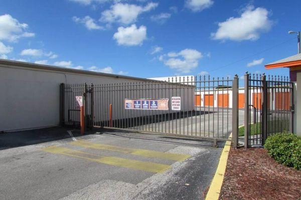 Public Storage - Tampa - 9210 Lazy Lane 9210 Lazy Lane Tampa, FL - Photo 3