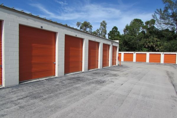 Public Storage - West Palm Beach - 8452 Okeechobee Blvd 8452 Okeechobee Blvd West Palm Beach, FL - Photo 1