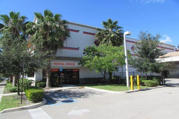 Public Storage - Boca Raton - 20599 81st Way S 20599 81st Way S Boca Raton, FL - Photo 0