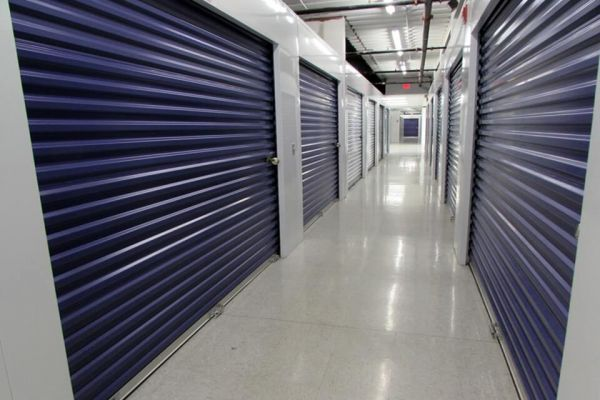 Public Storage - Boca Raton - 20599 81st Way S 20599 81st Way S Boca Raton, FL - Photo 1