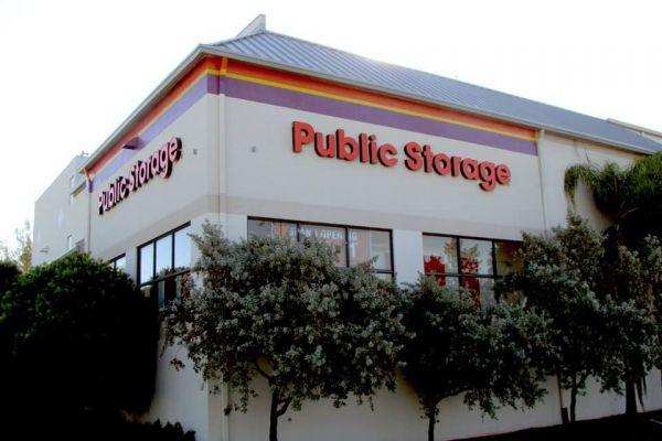 Public Storage - Ft Lauderdale - 6131 NE 14th Ave 6131 NE 14th Ave Ft Lauderdale, FL - Photo 0