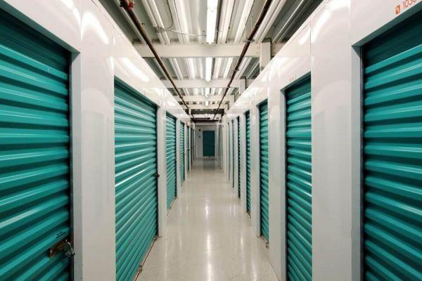 Public Storage - Ft Lauderdale - 6131 NE 14th Ave 6131 NE 14th Ave Ft Lauderdale, FL - Photo 1