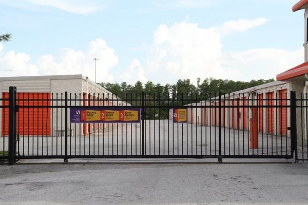 Public Storage - Orlando - 8149 Aircenter Court 8149 Aircenter Court Orlando, FL - Photo 3