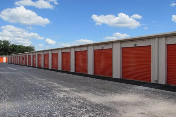 Public Storage - Brandon - 1155 Providence Road 1155 Providence Road Brandon, FL - Photo 1