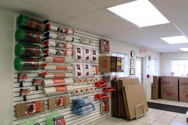 Public Storage - Brandon - 1155 Providence Road 1155 Providence Road Brandon, FL - Photo 2