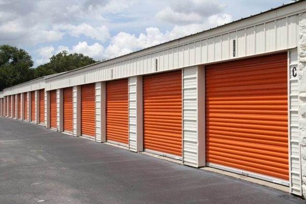 Public Storage - Orlando - 4100 John Young Parkway 4100 John Young Parkway Orlando, FL - Photo 1