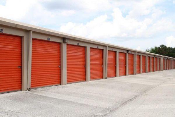 Public Storage - Jacksonville Beach - 1200 Shetter Ave 1200 Shetter Ave Jacksonville Beach, FL - Photo 1