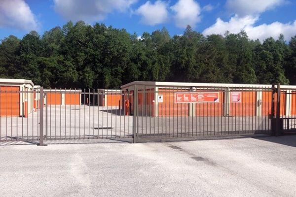 Public Storage - New Port Richey - 7139 Mitchell Blvd 7139 Mitchell Blvd New Port Richey, FL - Photo 3