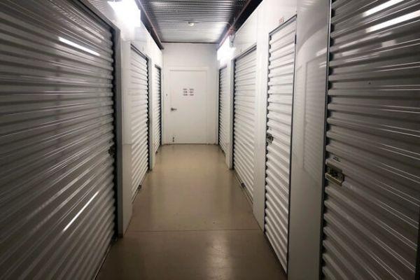 Public Storage - New Port Richey - 7139 Mitchell Blvd 7139 Mitchell Blvd New Port Richey, FL - Photo 1