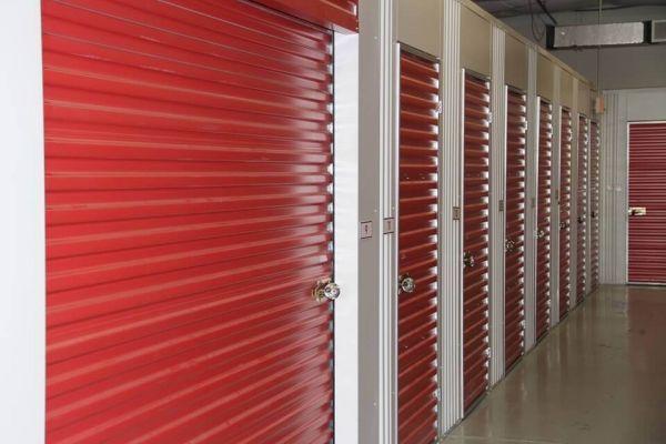 Public Storage - Altamonte Springs - 310 W Central Parkway 310 W Central Parkway Altamonte Springs, FL - Photo 1