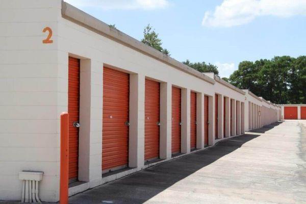 Public Storage - Orlando - 5602 Raleigh St 5602 Raleigh St Orlando, FL - Photo 1