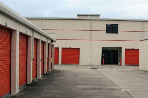Public Storage - Melbourne - 1450 N Wickham Road 1450 N Wickham Road Melbourne, FL - Photo 1