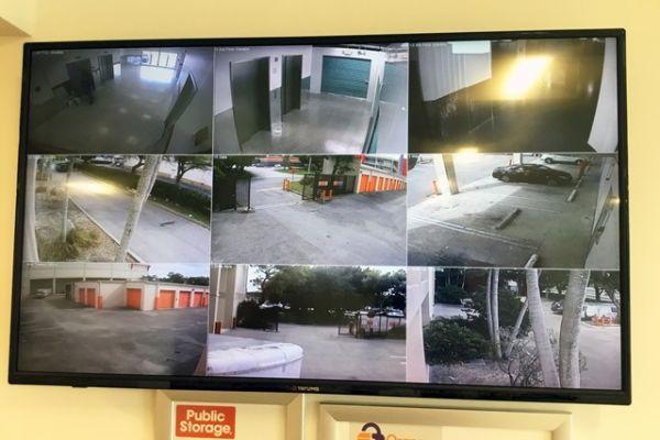 Public Storage - Miami Gardens - 18400 NW 57th Ave 18400 NW 57th Ave Miami Gardens, FL - Photo 3