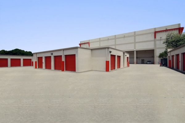 Public Storage - Miami Gardens - 18400 NW 57th Ave 18400 NW 57th Ave Miami Gardens, FL - Photo 1
