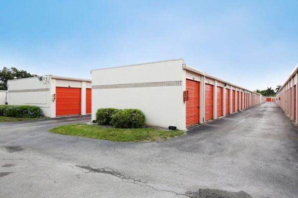 Public Storage - Margate - 5150 W Copans Road 5150 W Copans Road Margate, FL - Photo 1