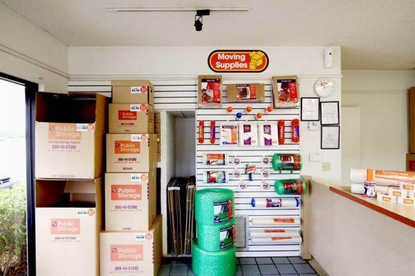 Public Storage - Margate - 5150 W Copans Road 5150 W Copans Road Margate, FL - Photo 2