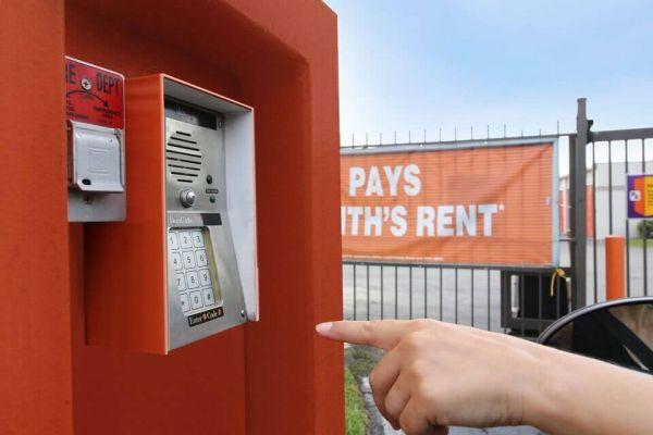 Public Storage - Margate - 5150 W Copans Road 5150 W Copans Road Margate, FL - Photo 4