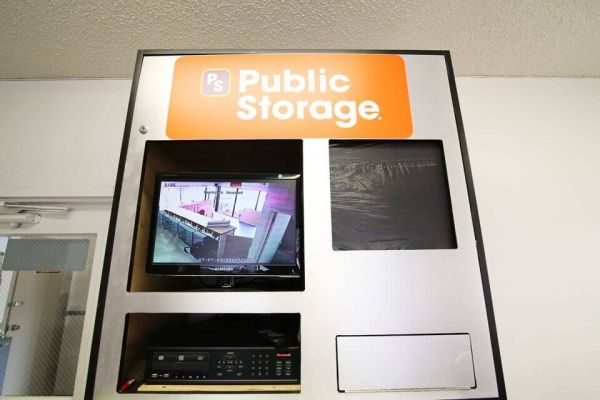 Public Storage - Margate - 5150 W Copans Road 5150 W Copans Road Margate, FL - Photo 3