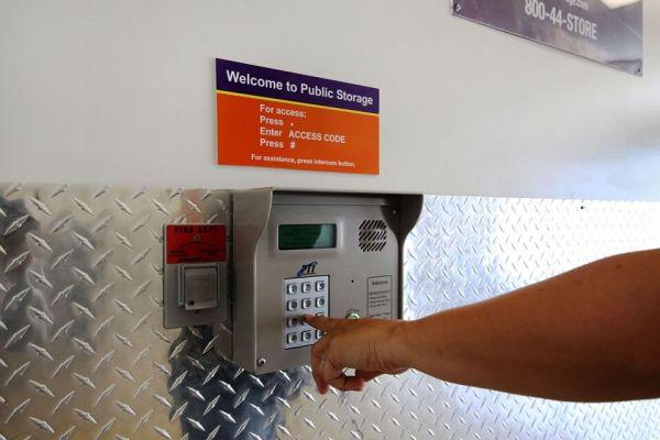 Public Storage - Pompano Beach - 1450 W Copans Road 1450 W Copans Road Pompano Beach, FL - Photo 4