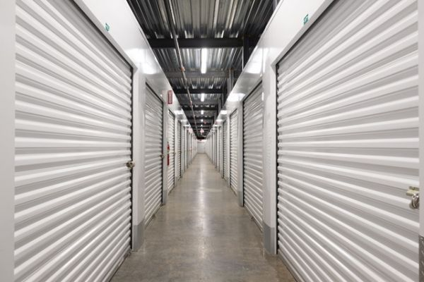 Public Storage - Pompano Beach - 1450 W Copans Road 1450 W Copans Road Pompano Beach, FL - Photo 1